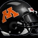 Moorhead High School - Moorhead Varsity Football