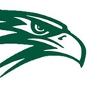Liberty Ranch Junior Hawks Football- SYF - 14U