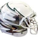 Prosper High School - Varsity Football