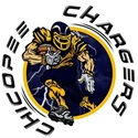 Chicopee Chargers - Senior Team