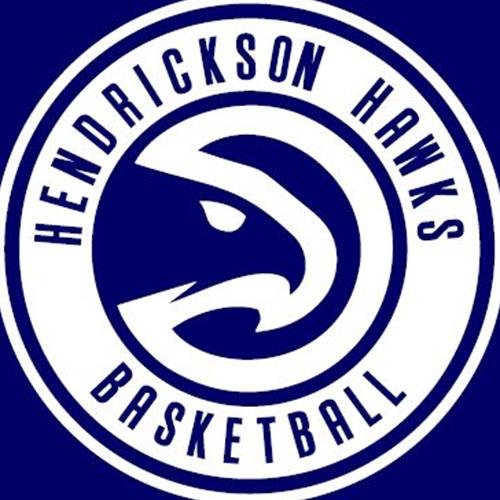 Hendrickson High School - Boys Varsity Basketball