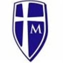 Marian High School - Boys' Freshman Basketball