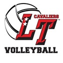 Lake Travis High School - Varsity Volleyball