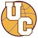 University of Canterbury - Women's UC Premier Basketball