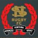 Northern Suburbs RFC  - Norths - 2nd Grade