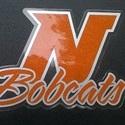 Northeastern High School - Freshman Football