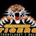 Centrum Tigers - Centrum BLNO
