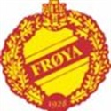 Frøya - Frøya BLNO