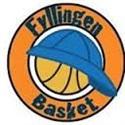 Fyllingen - Fyllingen BLNO