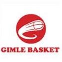Gimle - Gimle BLNO