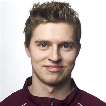 Morten Deleuran