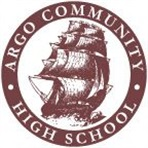 Argo High School - Freshman Football