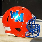 Watkins Mill High School - Boys Varsity Football