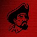 St. Joseph's Collegiate Institute - Boys Varsity Basketball