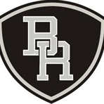 Bridgewater-Raritan High School - Panther Football