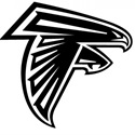 Enfield High School - Boys' Varsity Football