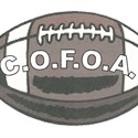 Central Oregon Football Officials Association - Boys Varsity Football