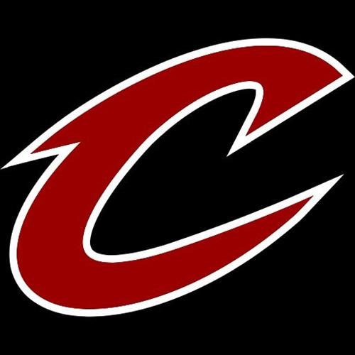 Cleveland High School - Boys' JV Football