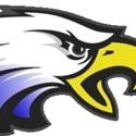 Grain Valley High School - Grain Valley Varsity Football
