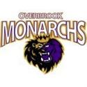 Overbrook Monarchs - Monarchs