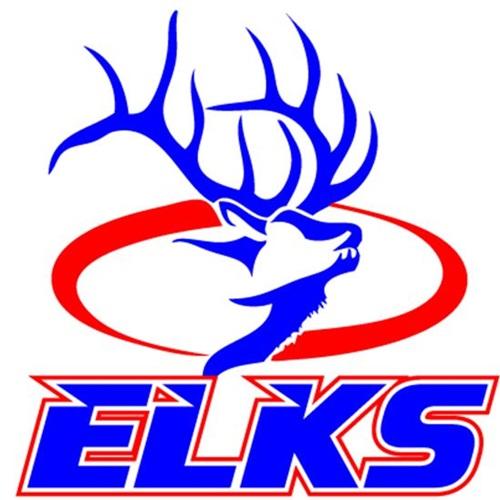 Elkhart High School - Girls' Varsity Softball