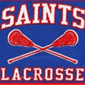 Sacred Heart High School - Boys' Varsity Lacrosse