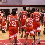 C-House Basketball - C-House Basketball