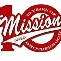 Mission Arizona Ice - Mission 16 White