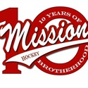 Mission Arizona Ice - Mission Arizona Ice Ice Hockey
