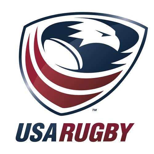 USA Rugby - Mens Eagles