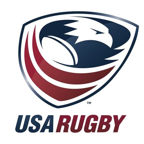 USA Rugby - HP Coaches