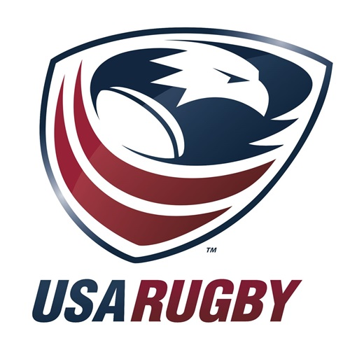 USA Rugby - HP Club / College