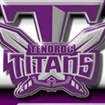 Tenoroc High School - Boys Varsity Football