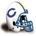 CHS  - Boys Varsity Football