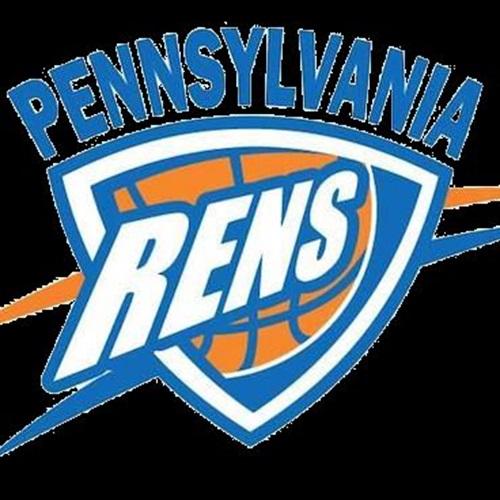 Pennsylvania Rens - PA Rens 2021
