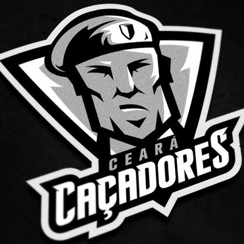 Ceará Caçadores - Ceará Caçadores