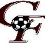 Cy-Fair High School - Girl's Varsity Soccer