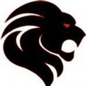 Monroe Lions - SYFC - 4th Grade