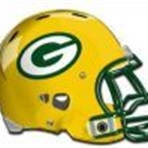 Geneseo High School - Boys Varsity Football