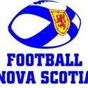 Team Nova Scotia - Team Nova Scotia Varsity Football
