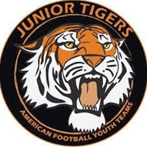 Junior Tigers - Junior Tigers