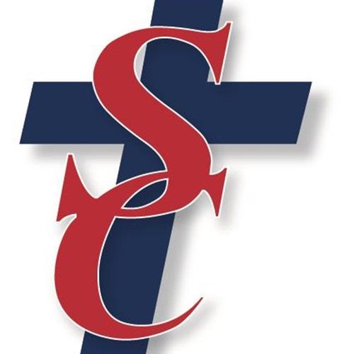 Scottsdale Christian - Boys' JV Basketball