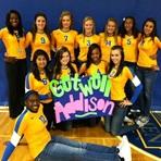Joliet High School - Joliet Varsity Volleyball