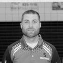 Swanton High School - Varsity Volleyball