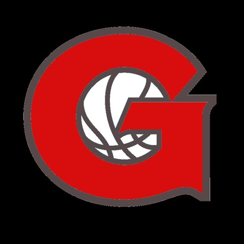 Geneva High School - Boys Varsity Basketball
