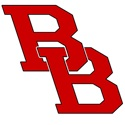 Beebe High School - Badger Football