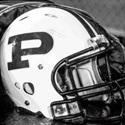 Proctor High School - Boys Varsity Football