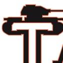 West Tanks - WEST TANKS