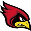 Raytown South High School - Raytown South Football