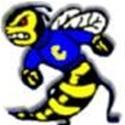 Choctaw High School - Boys Varsity Football